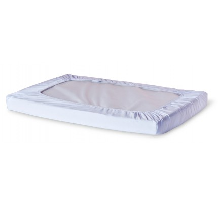 Elastic Fitted Sheet