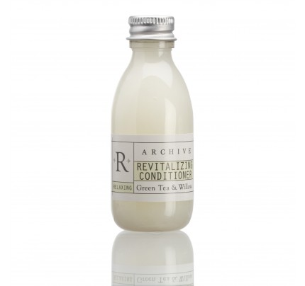 Archive 45ml Conditioner (case of 200)