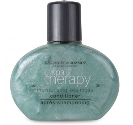 1oz/30ml Spa Therapy Conditioner - Bottle (case of 200)
